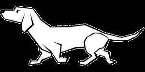 dog-32032_640