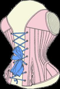 corset-1330096_640